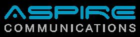 Aspire Communications Logo